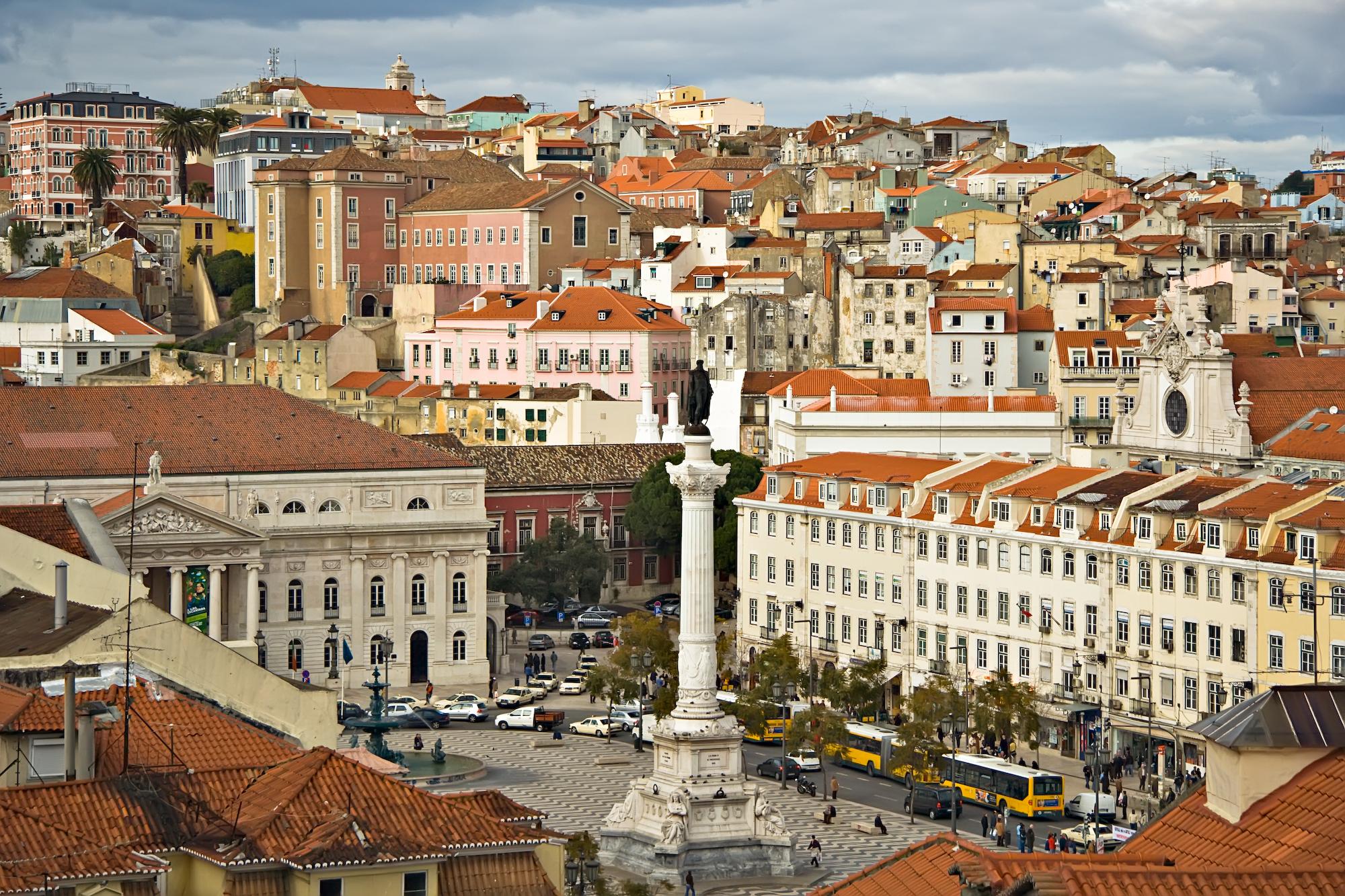 randkowe gry online w Portugalii